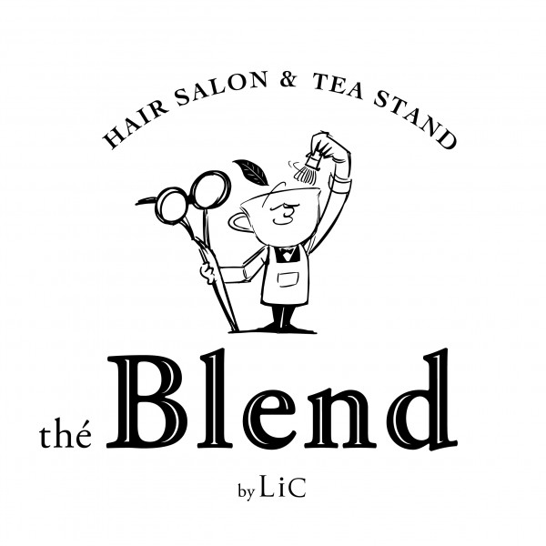 the' Blend